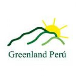 Greenland Peru S.A.C.