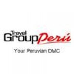 Travel Group Peru