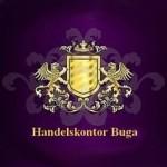 Handelskontor Buga