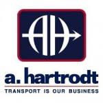 Hartrodt  S.A.C.