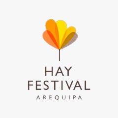 Das Hay Festival Digital Arequipa 2021 ist zurück!