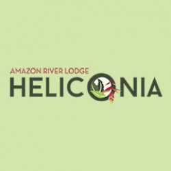 Heliconia Amazon River Lodge