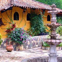 Zahlreiche Hotels in Peru geplant