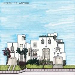 Hotel de Autor