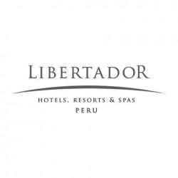 Libertador Hotels Resorts & Spa
