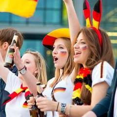 Die neue Sprache des europäischen Fußballs