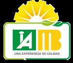 Industrias Alimentarias SAC