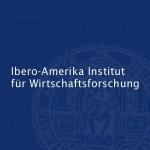 Ibero-Amerika Institut für Wirtschaftsforschung