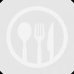 Restaurant Torres