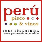 IMEX Südamerika – Pisco & Vinos del Peru