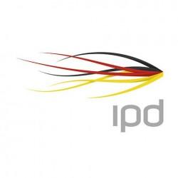 Import Promotion Desk IPD