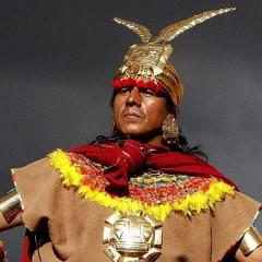 cusco-live.com - Touristisches Portal für die Hauptstadt des Inkareiches