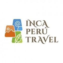 Inca  Peru Travel