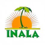 Industrias Alimenticias Amazónicas
