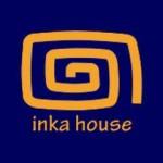 Inka House Trading UG
