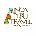 Inca  Peru Travel