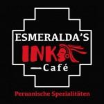 Inka Café