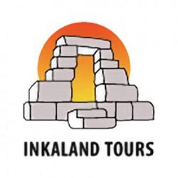 Inkaland Tours