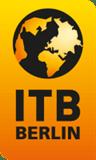 Feria ITB 2015