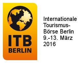 Feria ITB 2016