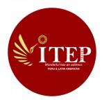 ITEP Travel