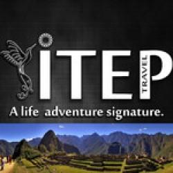 Inka Trail Expeditions Perú