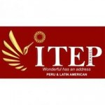 ITEP Travel
