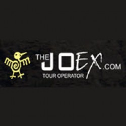 Journey Experience SAC (JOEX Travel)