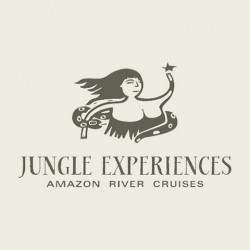 Jungle Experiences Amazon Cruises & travel