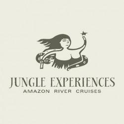 Jungle Experiences - Amazon River Cruises