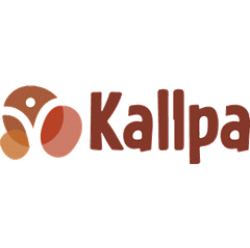 Kallpa Superfoods