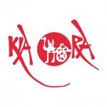 Kia Ora - Reiseanbieter