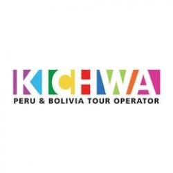 Kichwa - Tour Operator
