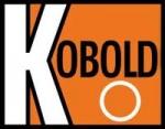 KOBOLD Messring GmbH