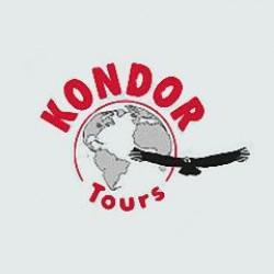 KONDOR Tours GmbH