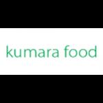 Kumara Food