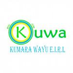 Kumara Wayu