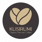 Kusirumii - Organischer Kaffee