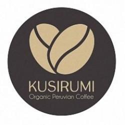 Kusirumi - Café orgánico