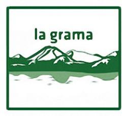 Agronegocios La Grama S.A.C.