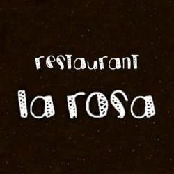 Restaurante La Rosa