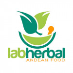 Laboratorio Herbal Food