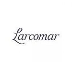 Larcomar