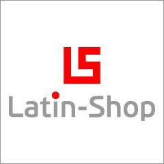 Latin-Shop.com goes online – Entdecken Sie einzigartige peruanische Produkte auf unserem neuen Online-Shop!