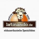 Latinando GmbH