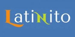 Latinito.de
