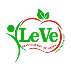 LeVe International Trading GmbH