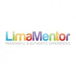 Lima Mentor - Operador turístico