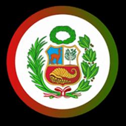Lima Traveller