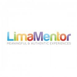 Lima Mentor